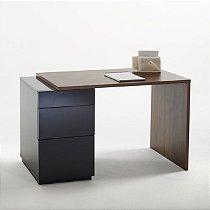 Mesa com gavetas - Design Exclusivo 100% MDF
