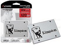 "SSD DESKTOP NOTEBOOK UV400 120GB 2.5"" SATA III"