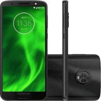 Smartphone Motorola Moto G6 64GB