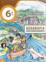 6º ANO - Geografia - Nosso Espaço Geográfico