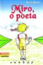 Miro, O Poeta