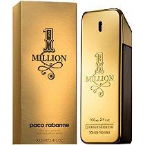 1 Million Masculino 100ml