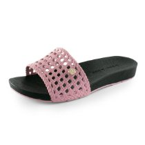 CHINELO SLIDE TRICE | MISS-MISS