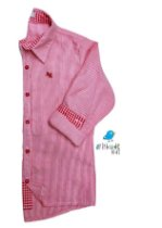 Camisa Felipe - Adulta