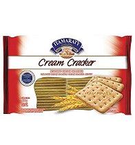 Cream Cracker 400g