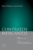 CONTRATOS MERCANTIS