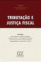 Tributação e Justiça Fiscal