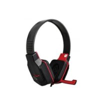 Headset Gamer Multilaser PH073 - Votogames