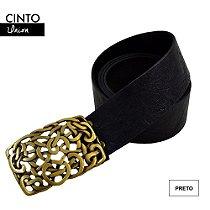 Cinto Union | ATACADO