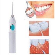 Jato de água Dental Portátil - Power Floss