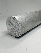 "Tarugo de aluminio  2.1/2"" (6,35cm)"