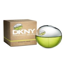 Perfume DKNY Be Delicious Donna Karan Eau de Parfum Feminino 100 ml