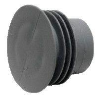"""Batoque / tampão para furos de 3/4"""" e compensados de 12, 13 e 14mm"""