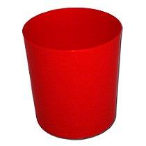 10 - Balde de Pipoca 1.2 litros