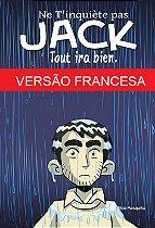 Jack - HQ Digital Francês