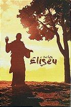 O Profeta Eliseu