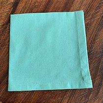 Guardanapo Azul Tiffany