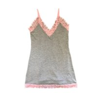 Slip Dress Yane