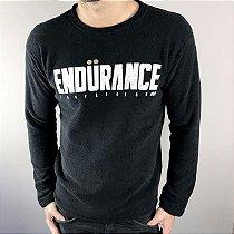 Bucklet Endurance