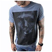T-Shirt Stones