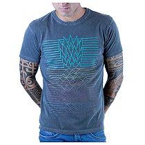 T-Shirt Pinapple