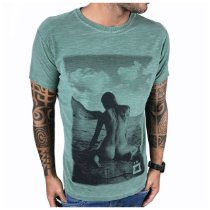 T-Shirt Surf Dreams