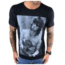 T-Shirt Young Keith