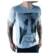 T-Shirt Shut Up