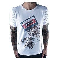 T-Shirt Lado A