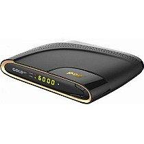 Pop tv Gold Sat 4K UHD WiFi/Linux