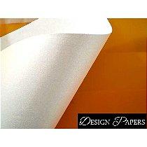 Papel Aspen 180g - A4 (21x29,7cm) - 50 folhas