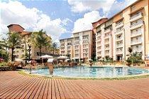 Tuti Resort Olimpia