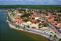 Porto Seguro / Bahia