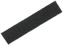 Separador papel da gaveta SAMSUNG SCX4200 4216 SCX4300 SCX4600 BORRACHA