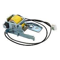 Solenoide Samsung ML1910 ML1915 ML2525 ML2580 SCX4600 SCX4623 SCX5135 SCX5635