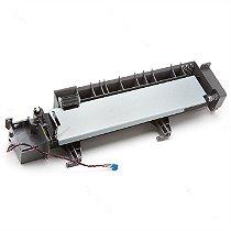 Tracionador de papel bandeja MP Lexmark T652 T654 T656 X656 X658