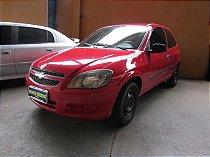 Celta LS 2012