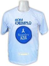 Camisa em Malha PP Personalizada
