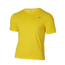 Camiseta Run Km10 Sports