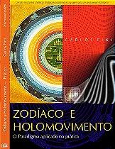 Zodíaco e Holomovimento