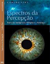 Espectros da Percepção