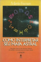 Como Interpretar seu Mapa Astral