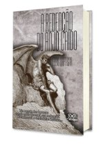 A Redenção do Anjo Caído - Fabio Baptista