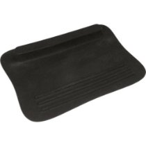 SUPORTE NOTEBOOK PRETO JELLYPAD NBS-101 FORTREK