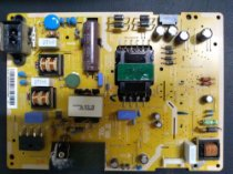 Placa Pci Fonte TV Led Samsung Modelo UN48J5200AG (usada)