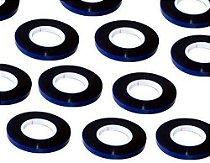 Fita Blue Tape Para Cartuchos Jato de Tinta 13 mm por 100 metros