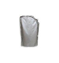 Pó Especifico Para Toner HP Com Poliéster 435 436 278 285a 1 kg