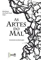 As Artes do Mal