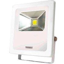 REFLETOR LED TASCHIBRA BIV TR LED10 - 3.000K (COR QUENTE)