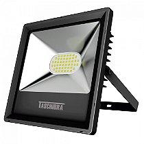 REFLETOR LED TASCHIBRA BIV TR LED30 - 6.500K (BRANCO)